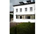 vente maison BOIS GUILLAUME  305 000  €
