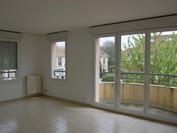 vente appartement GUYANCOURT  222 000  €