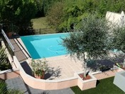 vente maison MORNAC  371 000  €
