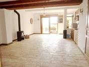 vente maison MARSEILLE 16EME ARRONDISSEMENT  240 000  €