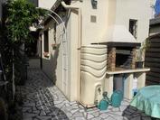 vente maison Rouen  157 000  €