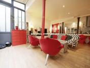 vente appartement PARIS 11EME ARRONDISSEMENT  560 000  €