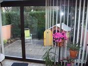 vente appartement GUYANCOURT  212 000  €