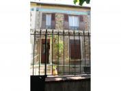 vente maison CHOISY LE ROI  369 000  €