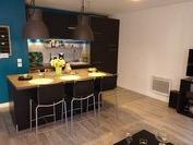vente appartement MANTES LA JOLIE  163 500  €