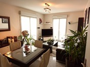 vente appartement MANTES LA JOLIE  169 000  €