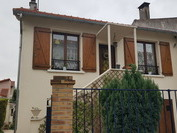 vente maison CHOISY LE ROI  325 000  €