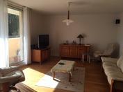 vente appartement GUYANCOURT  281 000  €