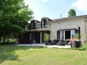vente maison DURAS  695 000  €