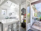 vente appartement PARIS 3EME ARRONDISSEMENT  650 000  €