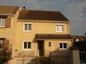 vente maison SOTTEVILLE SOUS LE VAL  185 000  €