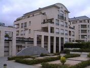 vente appartement GUYANCOURT  262 500  €