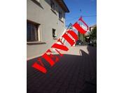 vente maison Toulouse  250 000  €