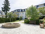 vente appartement ST CYR L ECOLE  333 000  €