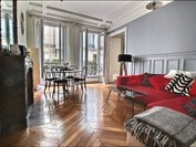vente appartement PARIS 10EME ARRONDISSEMENT  560 000  €