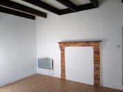 vente maison ROUMAZIERES-LOUBERT 48 800  €