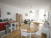 vente appartement PARIS 3EME ARRONDISSEMENT  740 000  €