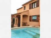 vente maison VENDARGUES  347 000  €