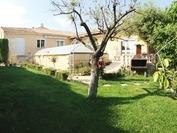 location maison MIREVAL  800  €