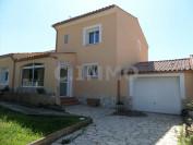 vente maison PINET  935  €