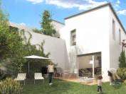 vente maison MONTPELLIER  340 000  €