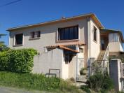 vente maison BEZIERS  260 000  €