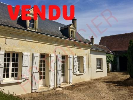 vente maison Montoire sur le loir