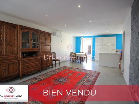 vente maison Saint esteve
