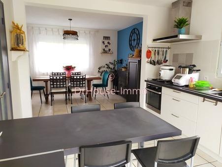 vente maison Bressuire  229 900€