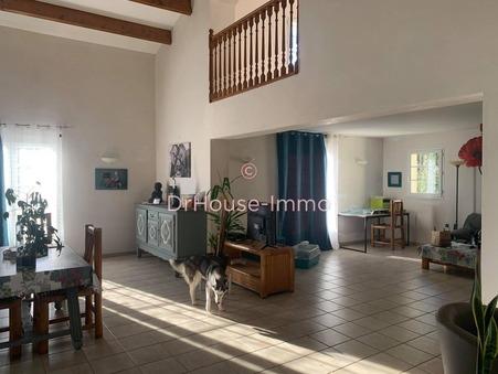 vente maison Saint pierre d oleron