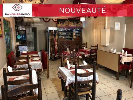 vente professionnel Angouleme