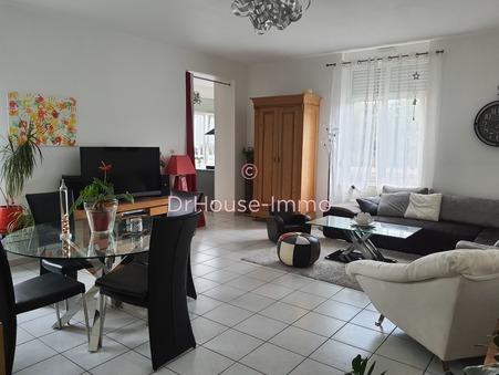 Photo annonce Appartement Wittelsheim