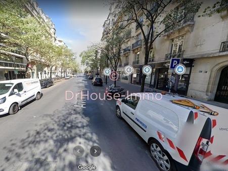 vente professionnel Paris