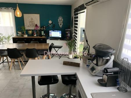 vente maison Villelongue de la salanque