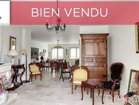 vente maison Podensac
