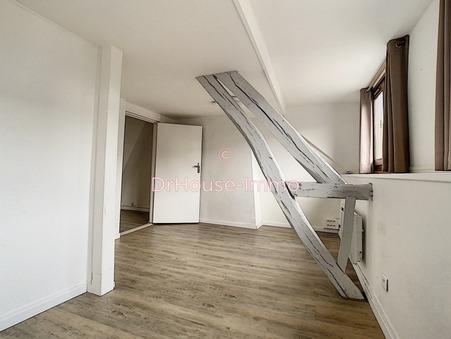 location appartement Amiens