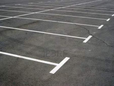 location parking Bagnols sur ceze