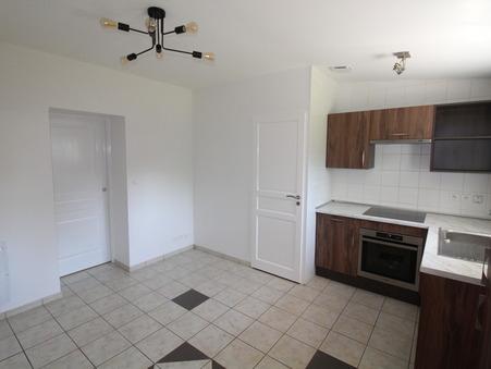location appartement Gradignan