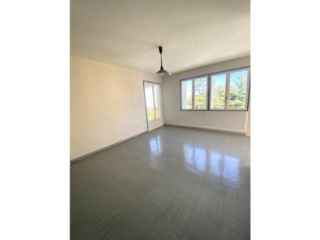 Photo annonce Appartement Pierrelatte
