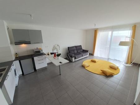 vente appartement saint-denis-camelias