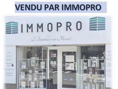 vente appartement Marseille 9eme Arrondissement  144 000€