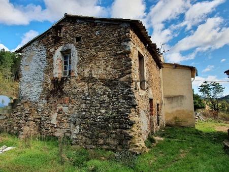 vente maison Robiac rochessadoule