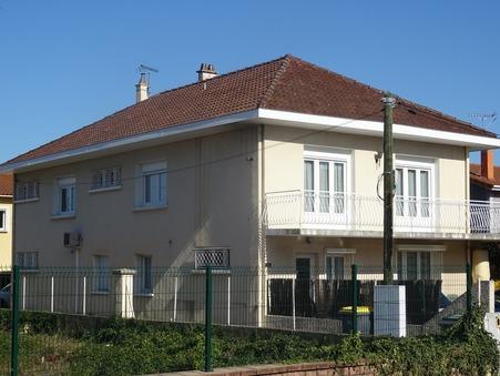 vente appartement Loire sur rhone