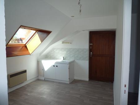 location appartement Saint-germain-du-plain