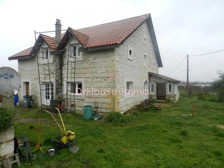 vente maison Saint avit saint nazaire