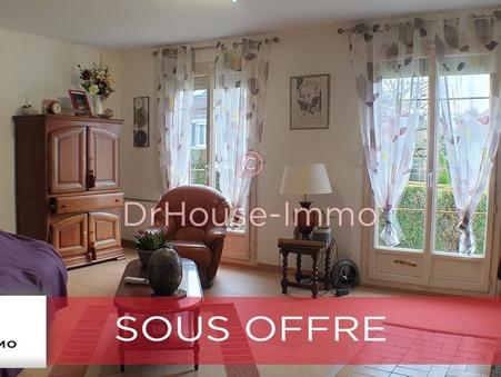 vente maison Ferrieres en brie