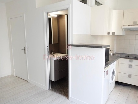 vente appartement Levallois perret