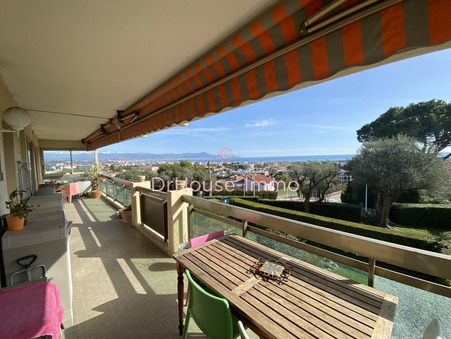 Photo annonce Appartement Antibes