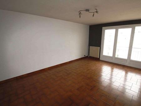 vente appartement Saint-apollinaire