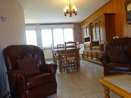 vente maison RONCQ  233 000€